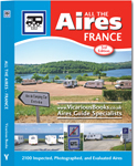 All Aires France