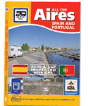 All Aires Spain and Portugal
