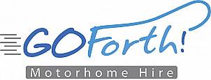 Motorhome hire Cowdenbeath