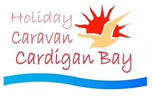 Static Caravan hire Cardigan